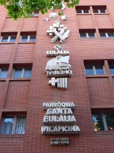 Parròquia_de_Santa_Eulàlia_de_Vilapicina_2